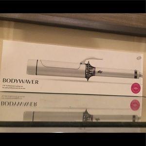 Brand new T3 1.75 inch Bodywaver